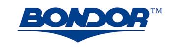Bondor Indonesia